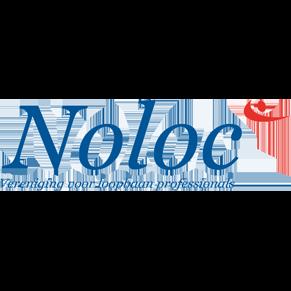 Advyt coach Noloc
