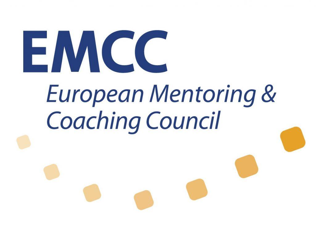Advyt coach EMCC